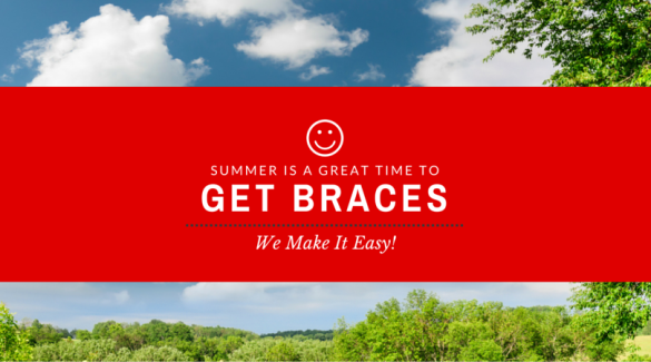 AR Dentistry and Braces Russellville