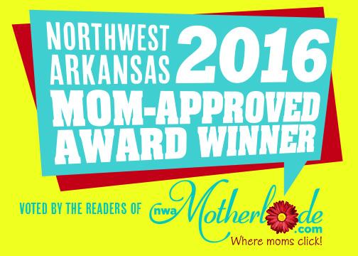 mom-approved-award-jpg